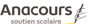 Anacours Franchise